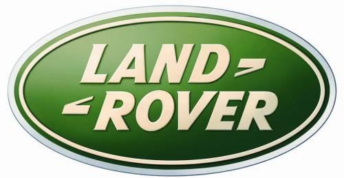 Land Rover готовит люксовый суббренд