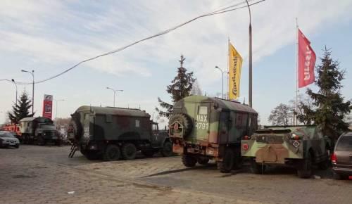 Выставка «Наследие советского прошлого»