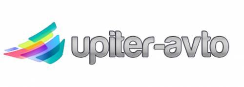 Юпитер-авто