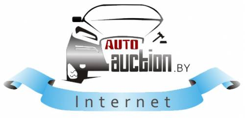 Autoauction.by
